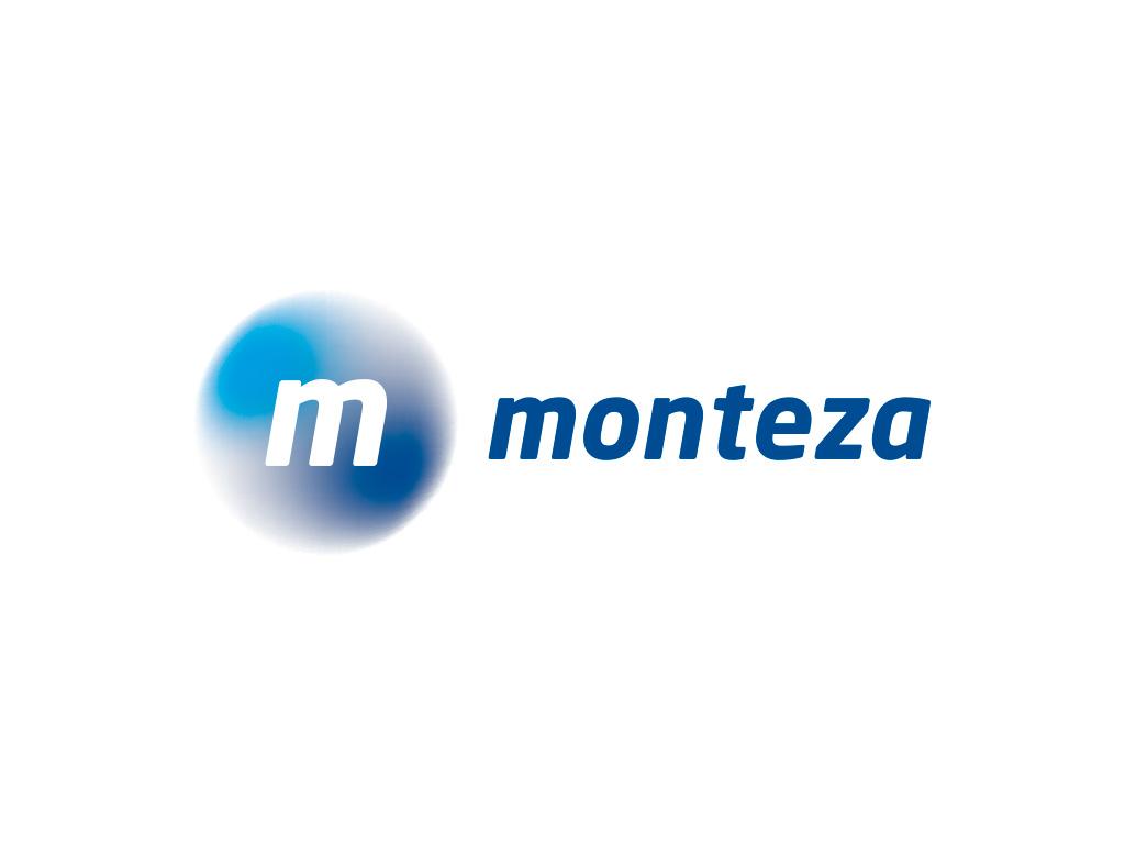Monteza
