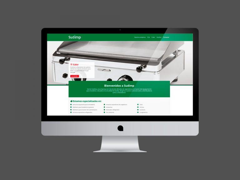 Fundada Nueva Página Web