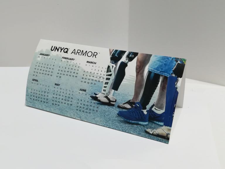 Artículos Publicitarios y Merchandising Unyq