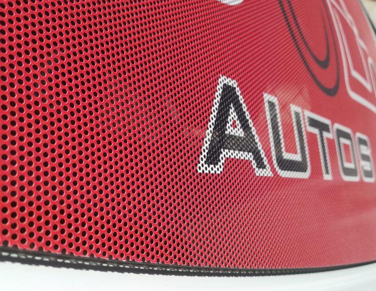 Autos JJ – Avic