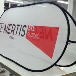Golf Banner Nertis2