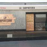 La Carpinteria