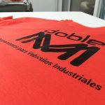 Personalizacion Textil Sevilla2