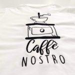 Cafenostro1