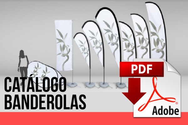 Catalogo Banderolas Indenets2020