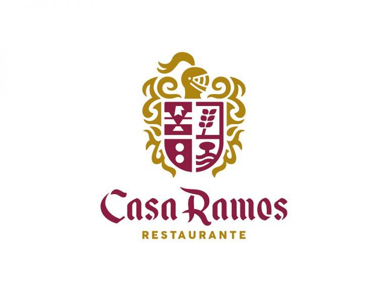 Imagen Corporativa Restaurante
