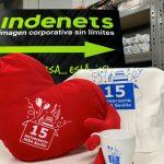 Merchandising Ikea3